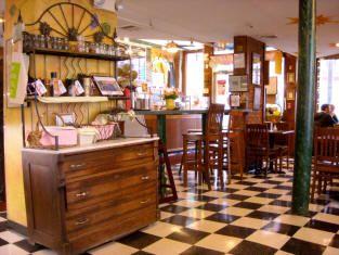 Claire S Corner Copia New Haven Ct Best Vegan Restaurants Vegan Friendly Restaurants Home Furnishings