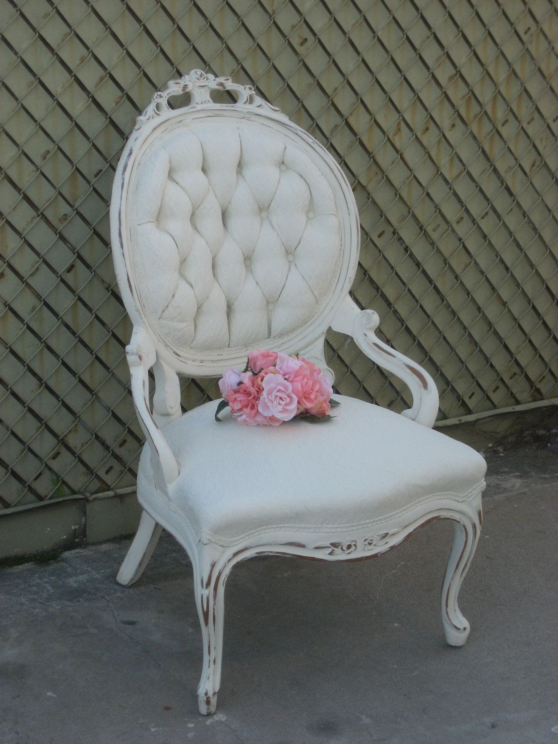 Shabby Chic Furniture Diy French Country