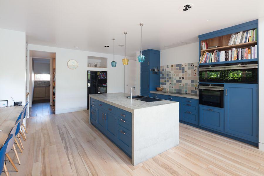engineered ash flooring  ash flooring kitchen interior