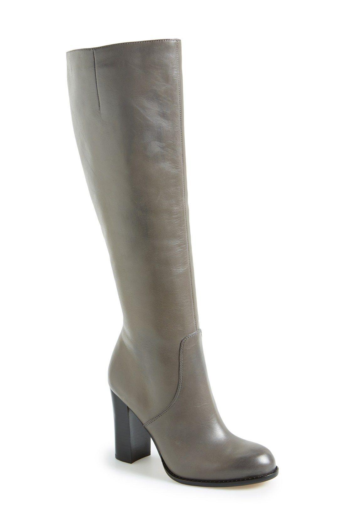 8368e52ff Sam Edelman  Regina  Boot (Women)