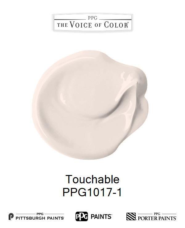 touchable paint