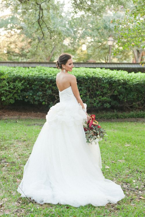 Historic Charleston Styled Bridal Shoot By Alyona Photography Bridal Shoot Bridal Wedding