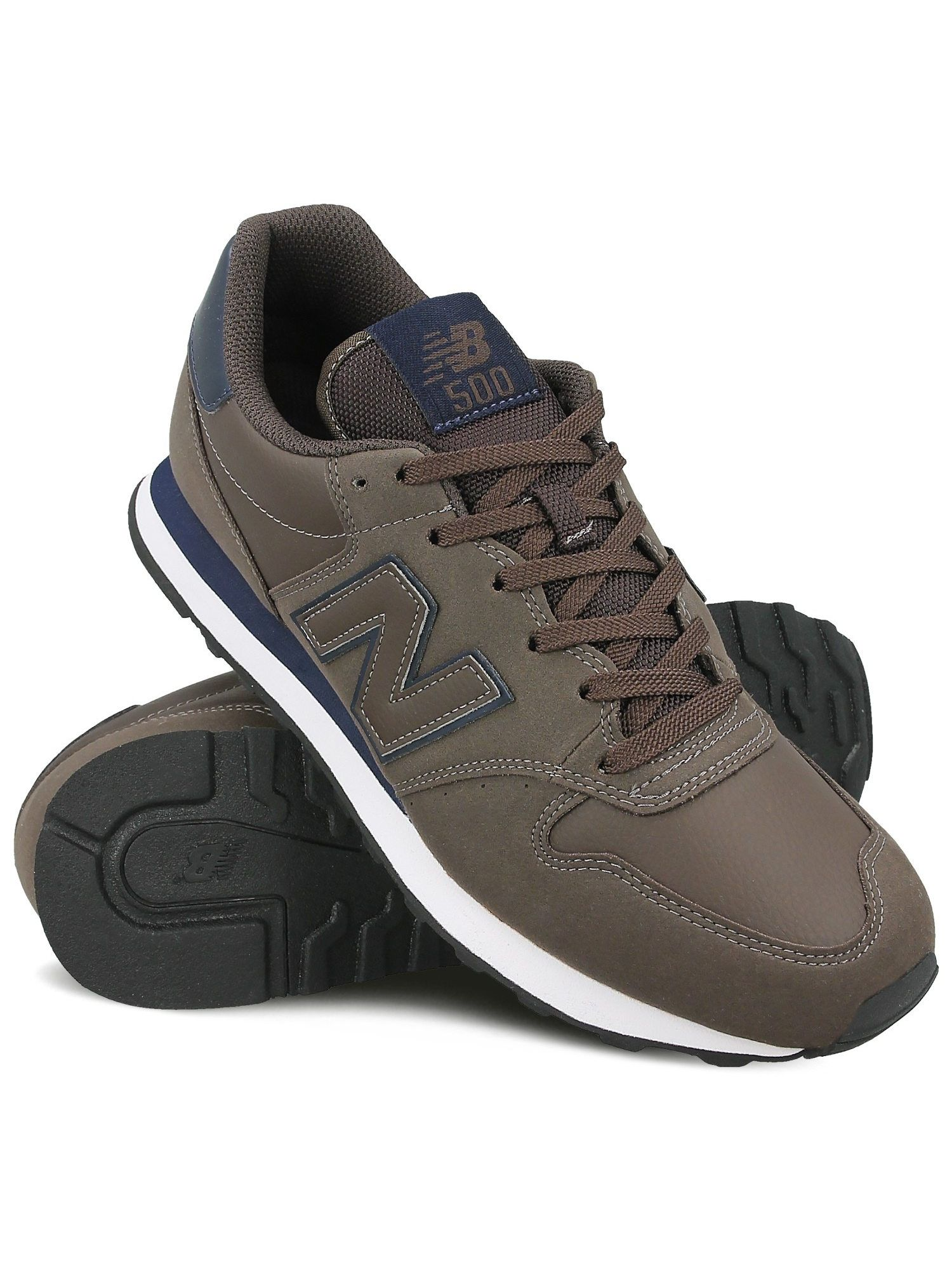 chaussure homme new balance gm 500