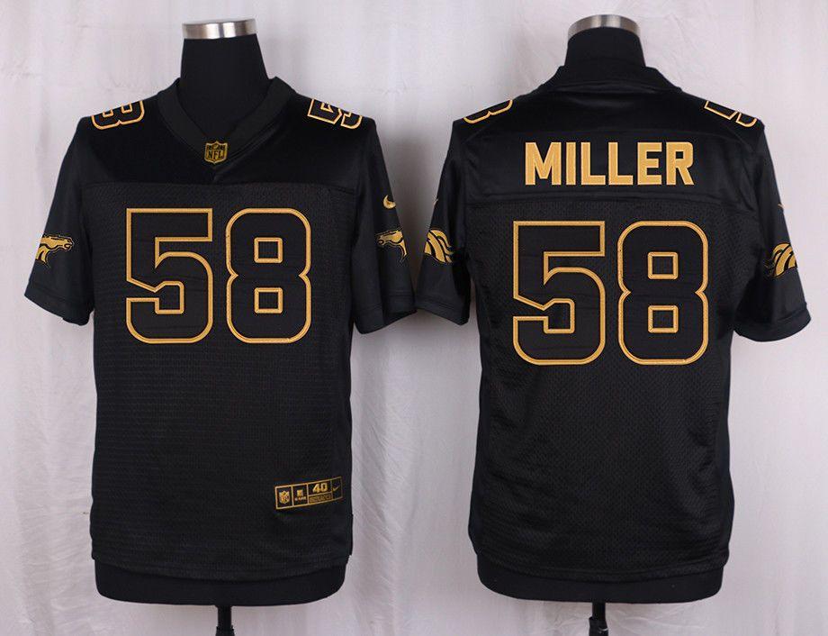 newest fb26b 390ef new zealand von miller gold jersey e093b 1add9