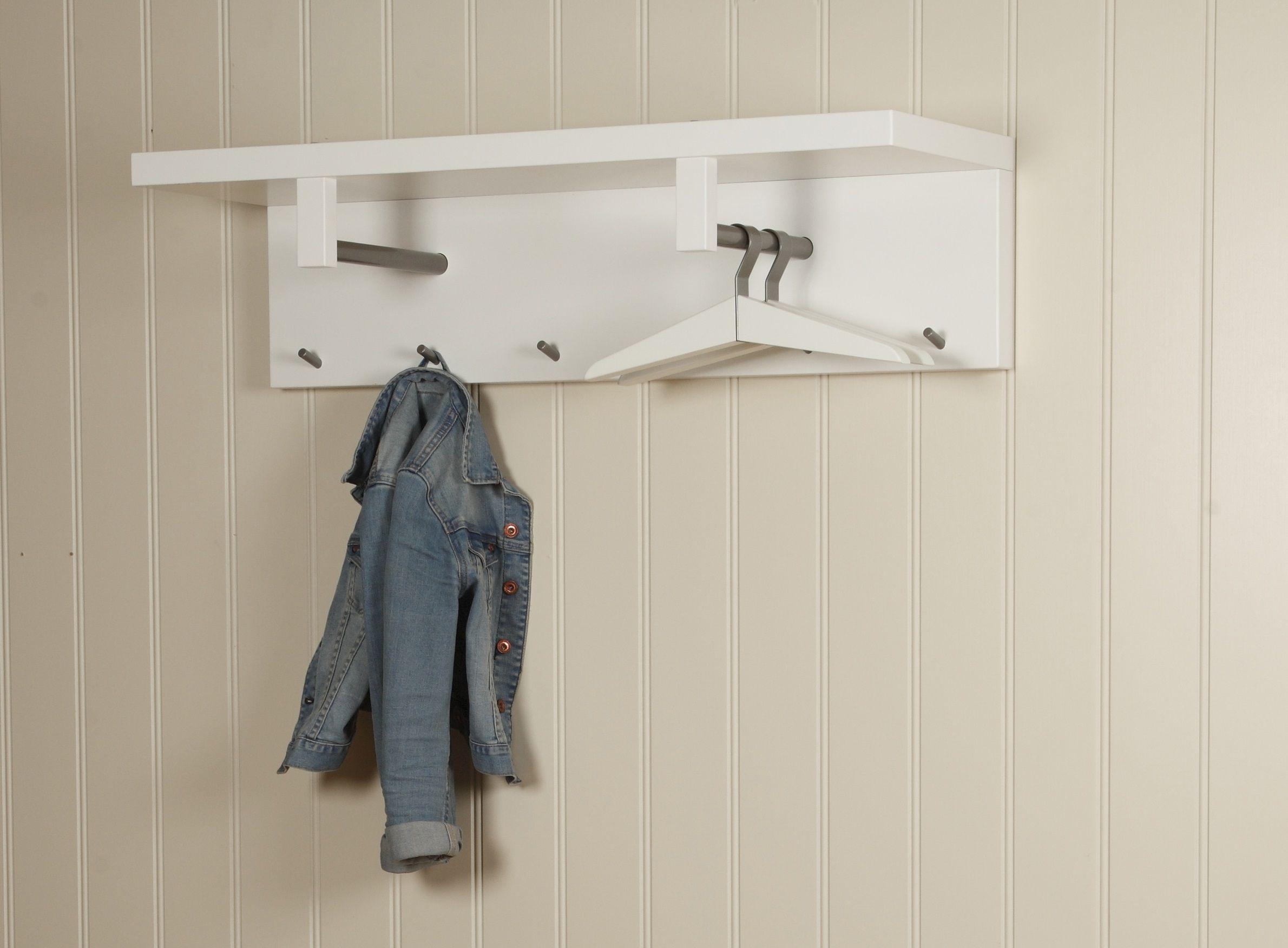 1000  images about tvättstugan... on pinterest