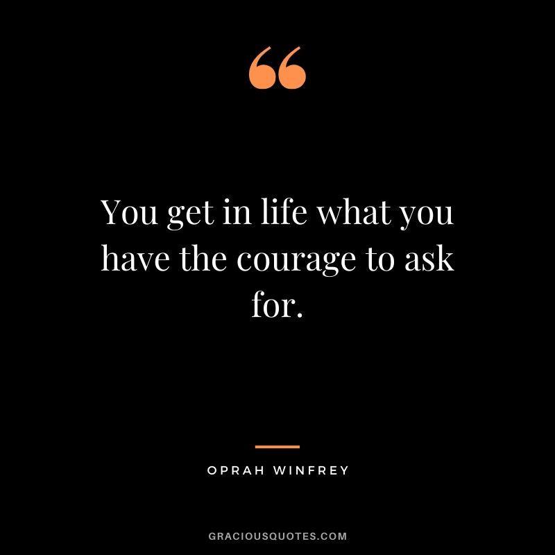 Top 88 Inspirational Quotes on Life (BEAUTIFUL)