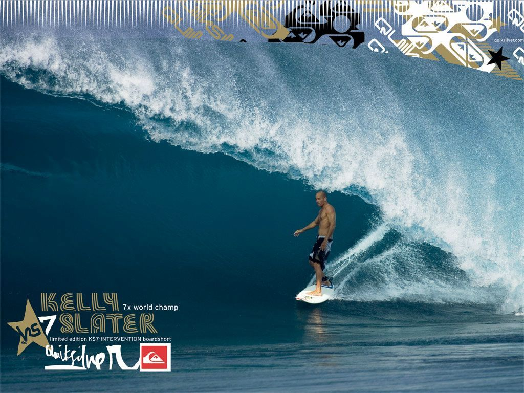 quiksilver surf wallpaper hd - photo #13