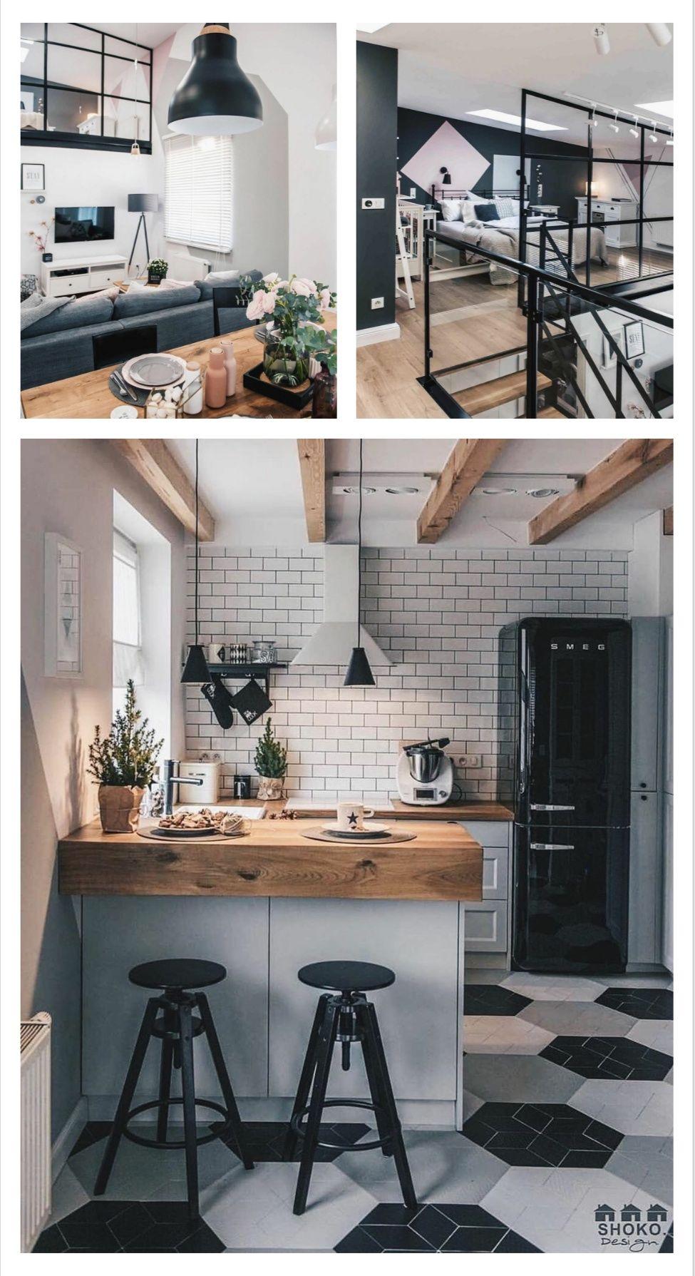 Duplex Inspiration // Shoko Design The Perfect ...