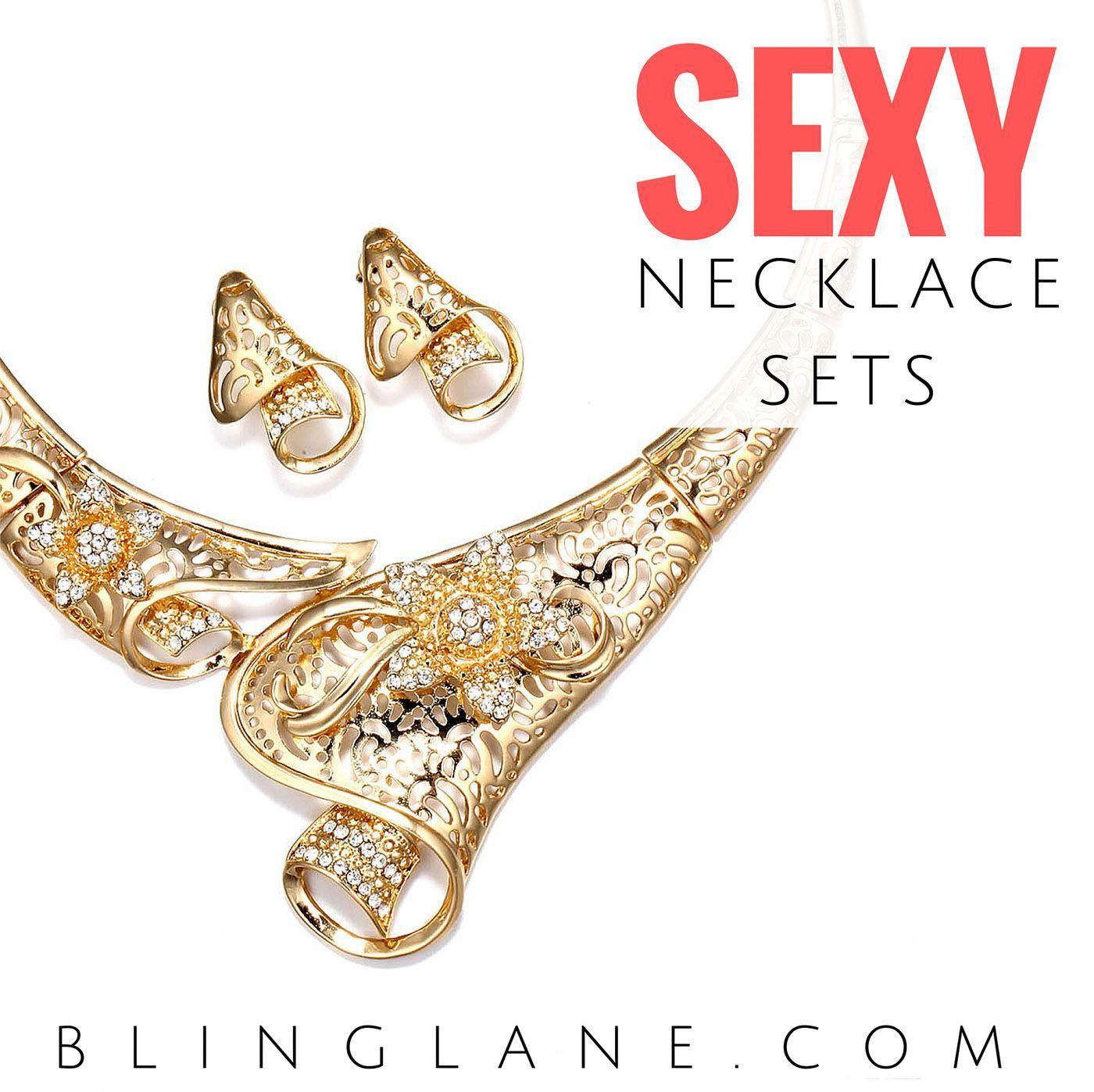 Pin by costume jewelry on jewellery shops online pinterest