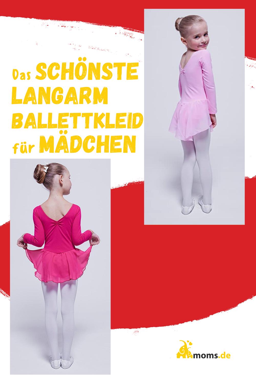Color : Red, Size : 100cm YONGMEI Tanzen Outfit Kinder Ballett Sling Ballett Swan Lake Puff Kinder Pailletten Ballett Tutu Rock