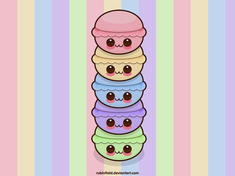 cupcake phone wallpaper