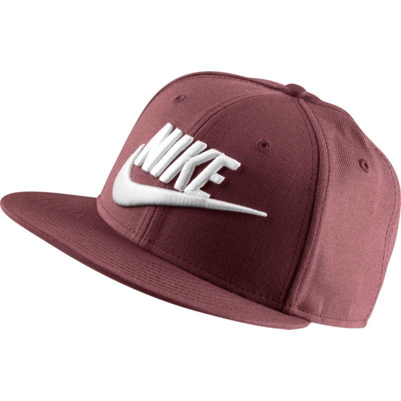 7be5cab738f Nike Men s Futura True 2 Snapback Hat