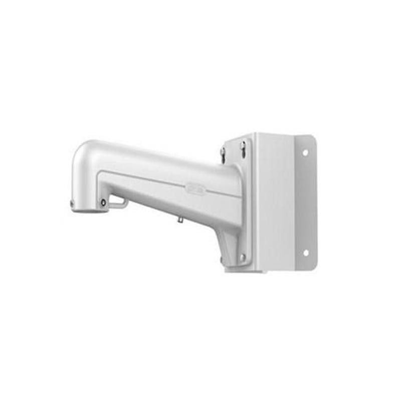 Hikvision Ds 1602zj Wall Mount Bracket Wall Mount Bracket Wall Mount Bracket