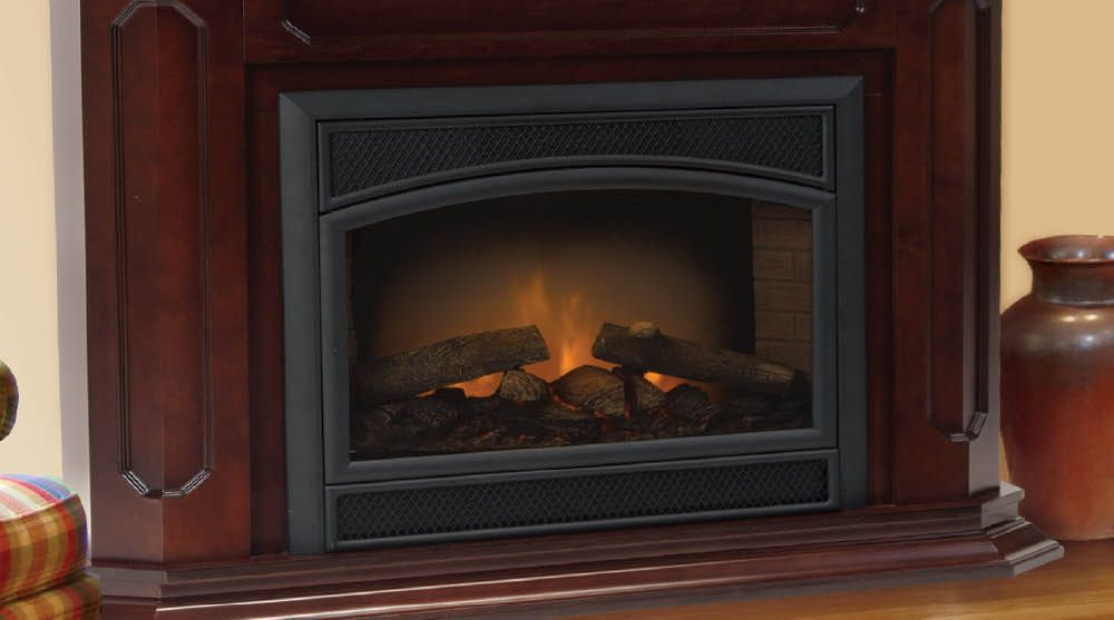 Best Electric Fireplace Reviews By Users In 2016 Best Electric