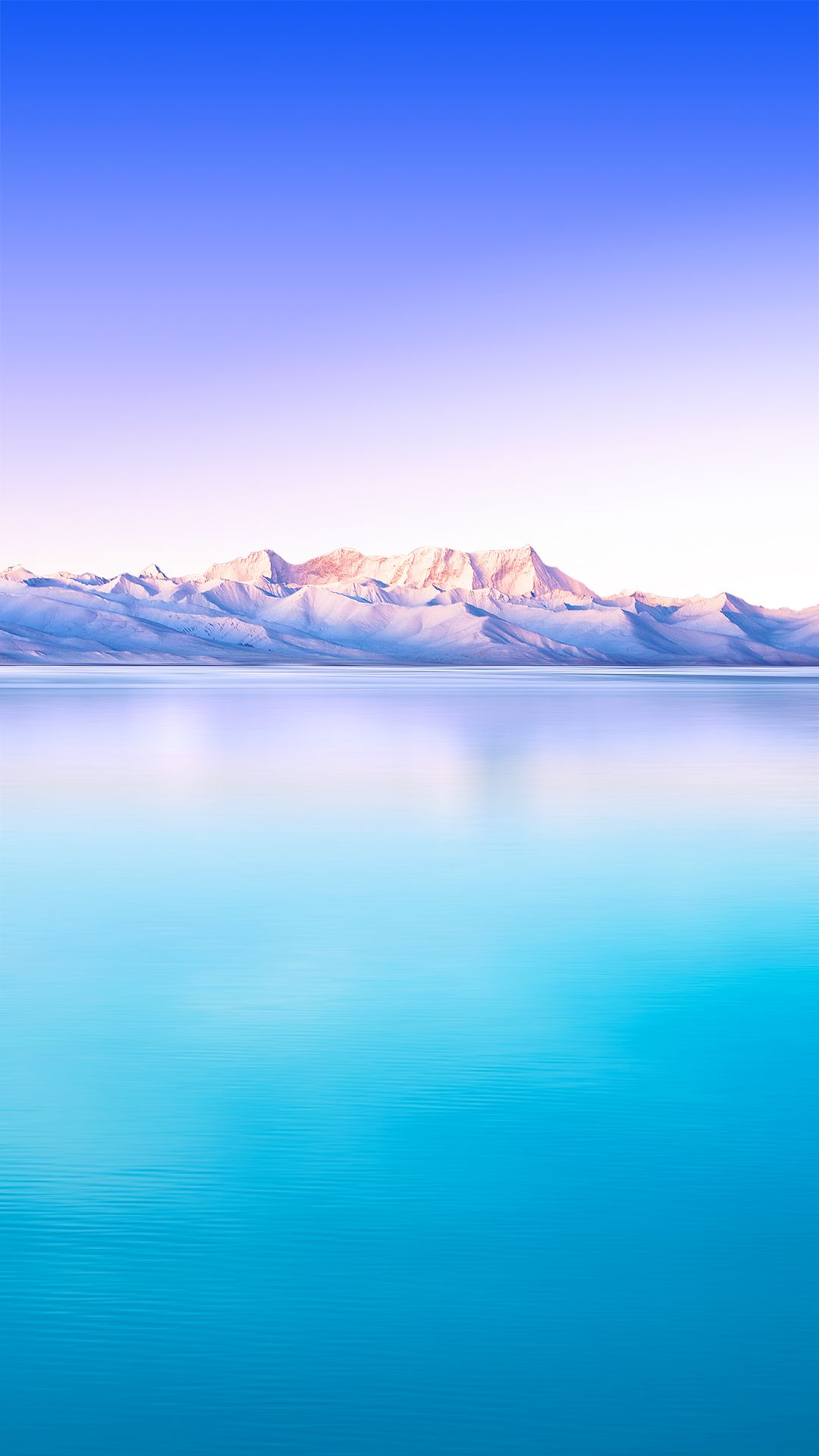 beautiful waters of aqua blue | wallpaper in 2018 | pinterest | aqua