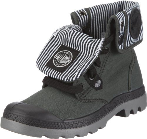 unique design watch popular brand Black Friday 2014 Palladium Women's Baggy Lite Boot 92668 ...