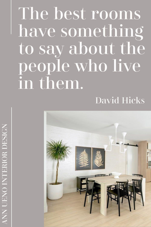 Interior Design Quote Interior Design Quotes Interrior Design Best Home Interior Design Rooms and random thoughts