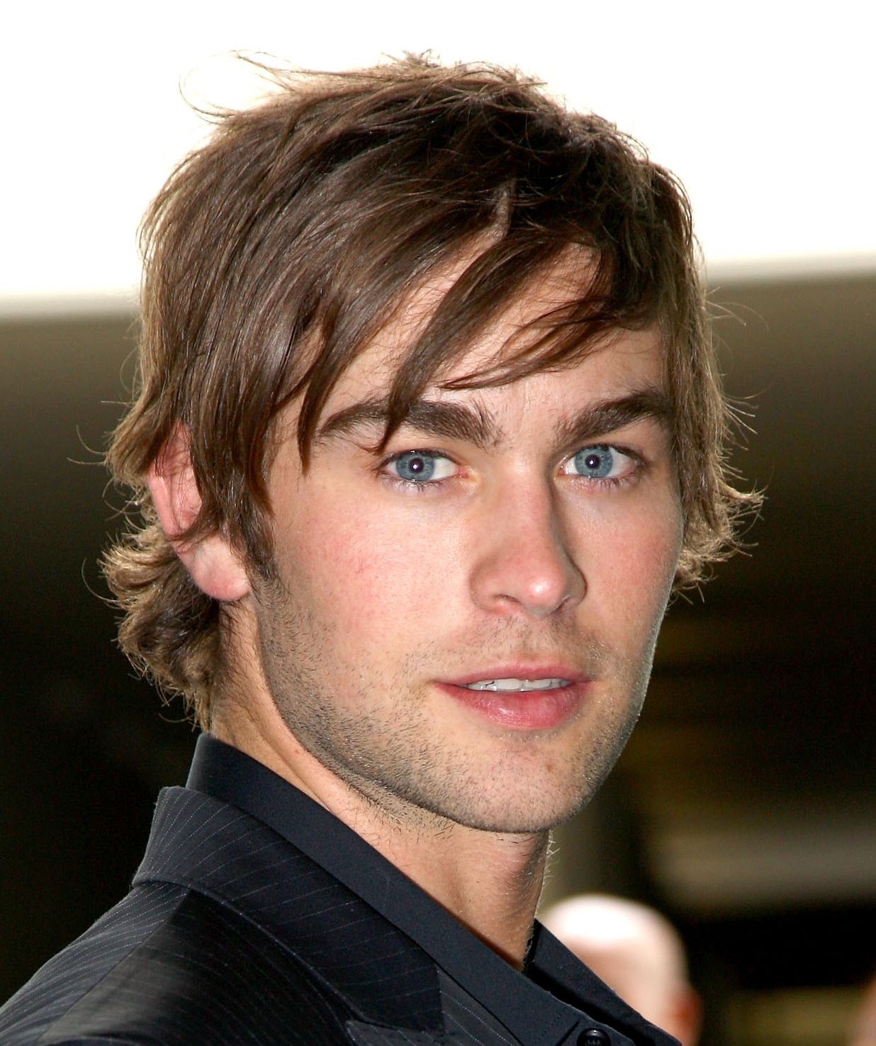 Surfer Hairstyles For Men Mens Shaggy Hairstyles New Images Wallpaper Hair Cut