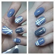 Image result for gloss nail designs
