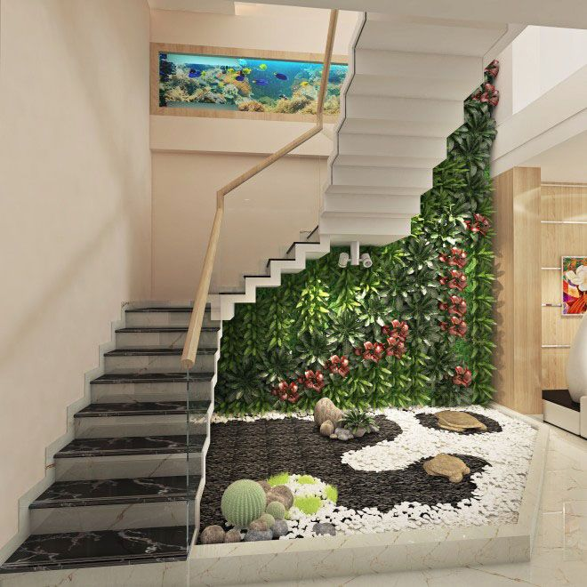 Related Image Stairs Design Home Stairs Design Inside Garden