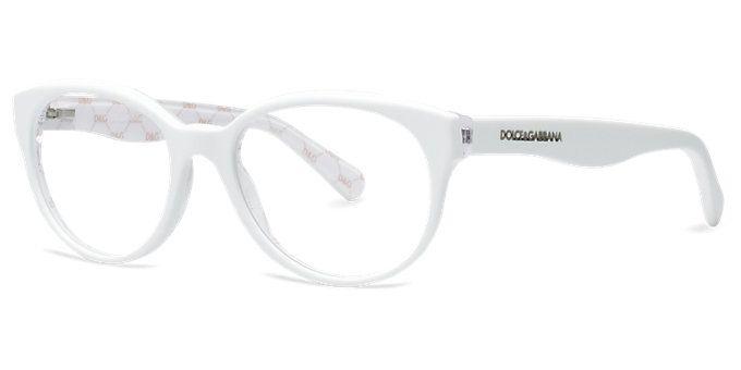 Image for DG3146P from LensCrafters - Eyewear | Shop Glasses, Frames ...