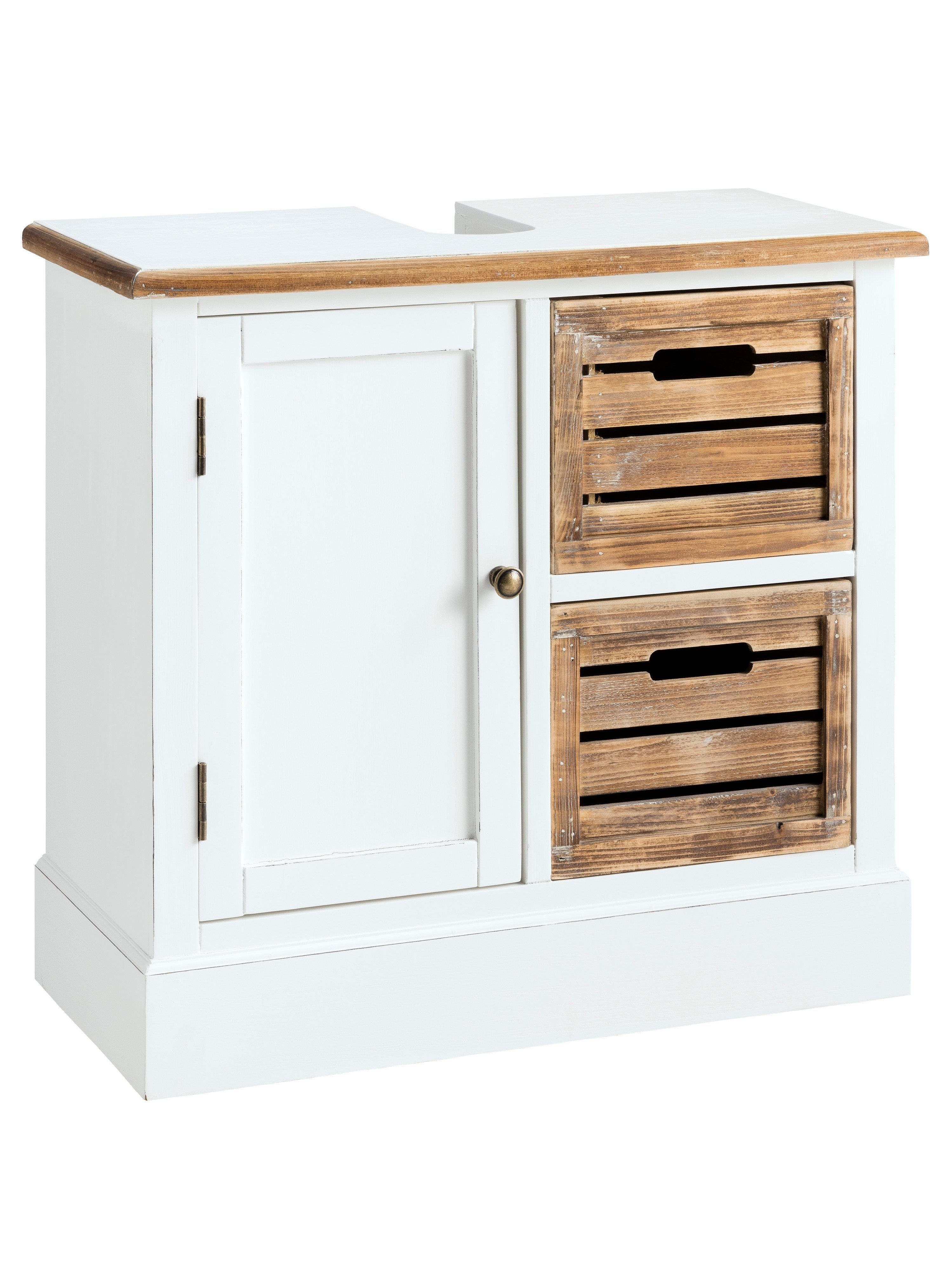 610478ef397f8bb7819dbcdbb2170168 Wunderbar Holz Für Bogenbau Kaufen Dekorationen