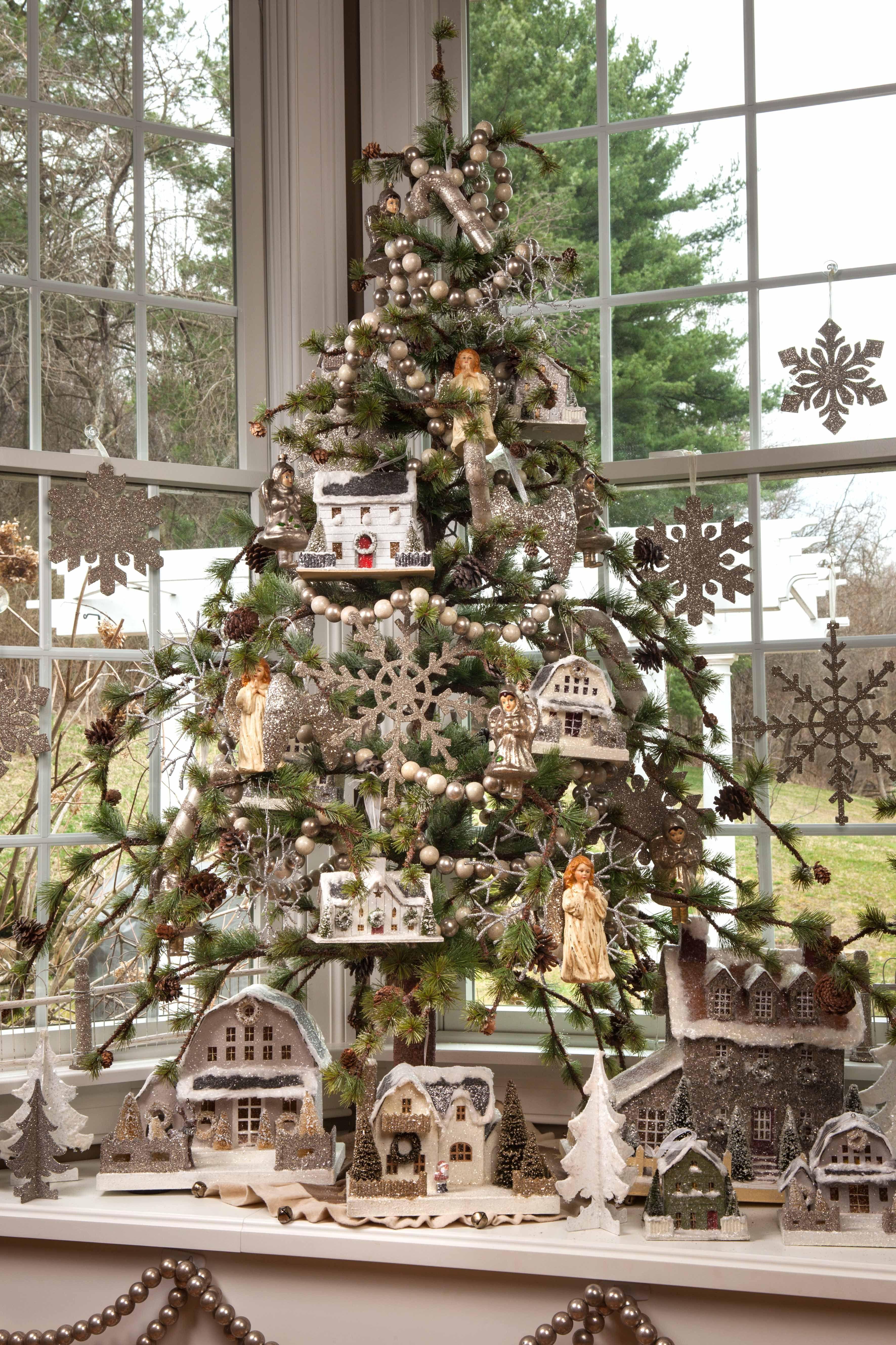 Christmas collection ragonhouse
