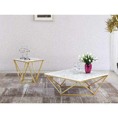 41+ End table for living room walmart info