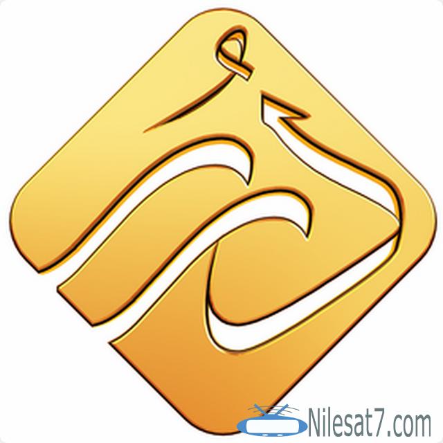 تردد قناة درر الشام الفضائية 2020 Dorar Tv على عرب سات Dorar Dorar Tv القنوات السورية تردد درر الشام School Logos Cal Logo