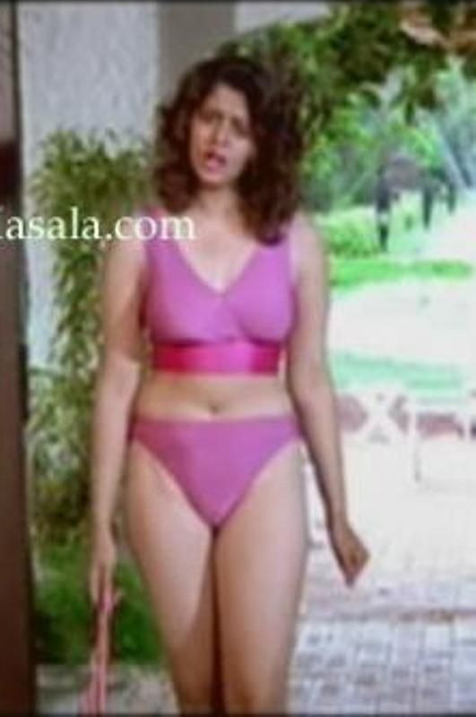 from Lucca nagma hot fucking pics