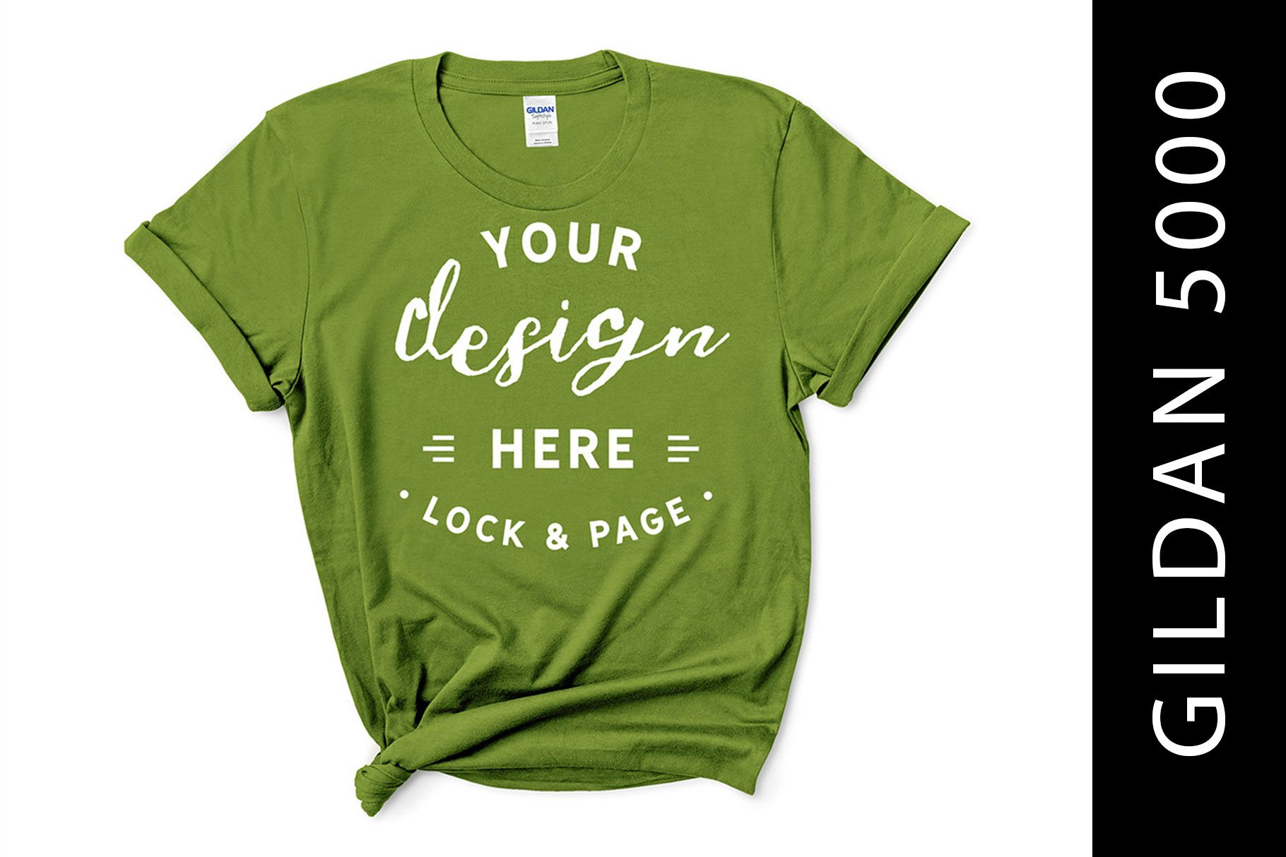 Download Kiwi Gildan 5000 Girls T Shirt Mockup Graphic By Lockandpage Creative Fabrica Shirt Mockup Tshirt Mockup Packaging Design Inspiration