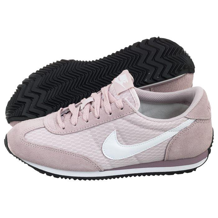 Buty Nike Wmns Oceania Textile 511880 611 Nike Sneakers Nike Nike Cortez Sneaker