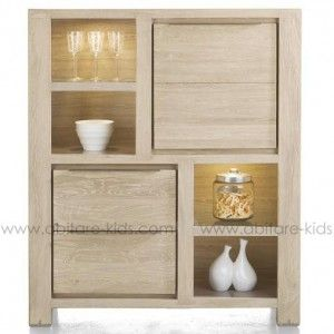 Buckley By H H Armoire Classic Furniture Design Eclectic Furniture Storage Places