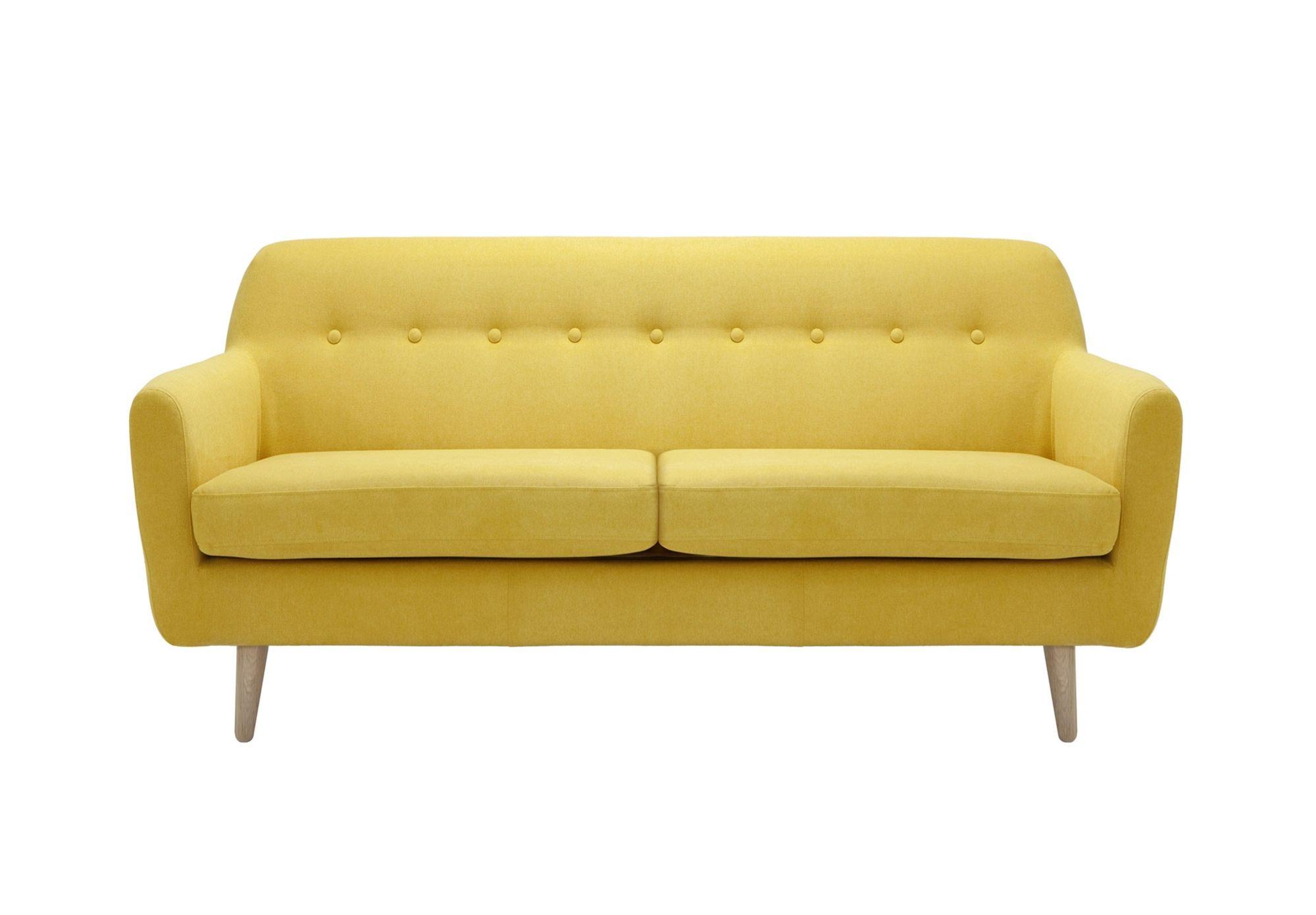 2 Seater Sofa Casper Living Room Furniture Sets Amp Ideas Furniture Village Fabric Sofa Seater Sofa Sofa