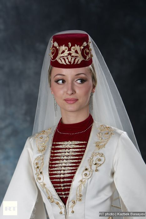 What do russian brides really want