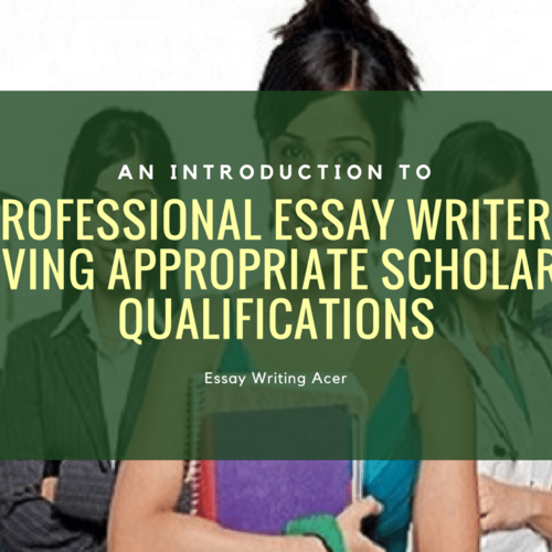 professional essay writer service presentation by essay writing  professional essay writer service presentation by essay writing acer writingacer blog tumblr com post 163016678392 professional essay writer
