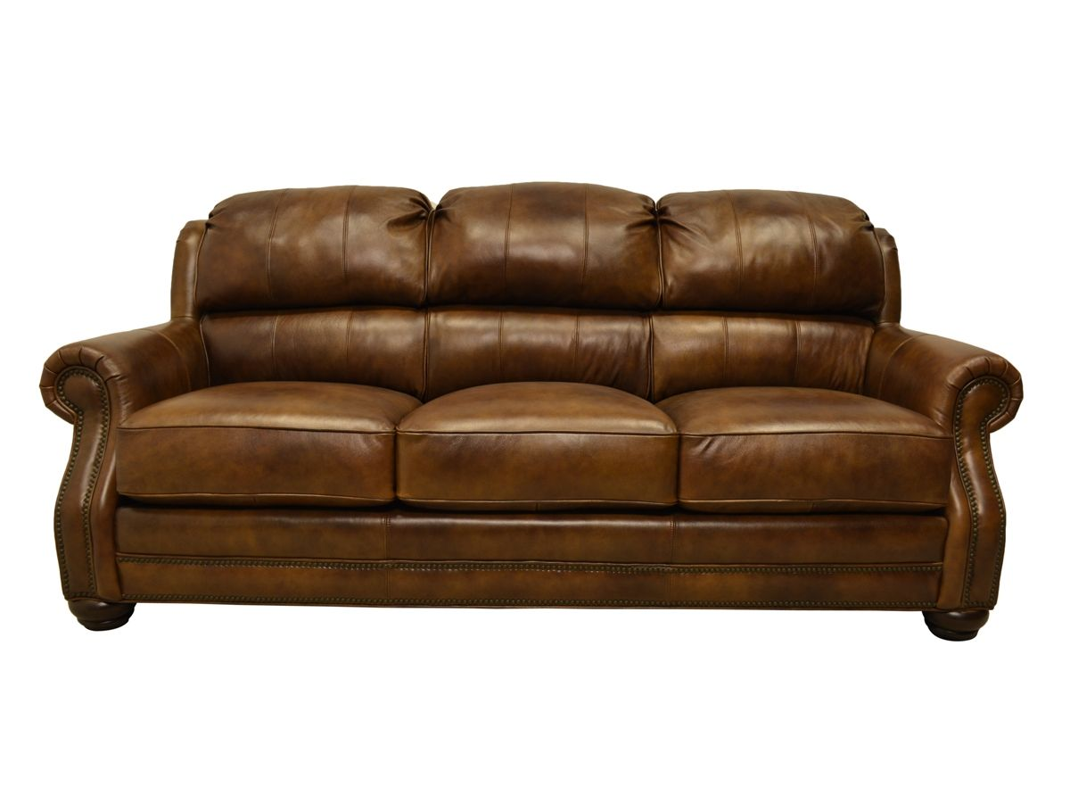 Fufsack Sofa Sleeper Lounge Chair Turquoise Velvet Uk Chocolate Brown New Home Lacrosse Furniture