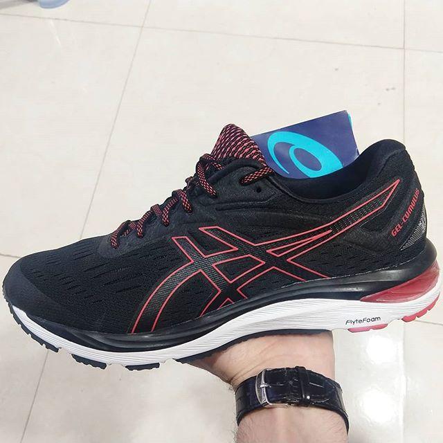 triunfante Enfatizar realidad  🔷 کفش . 🔸مارک : Asics ژاپن 🔸مدل Gel - cumulus 20 آخرین مدل اسیکس کومولوس  🔸سایز : 44/5 - 44 💎 مشخصات :. ▪️زیره اسیکس ___… | Stylish, Running  shoes, Fashion