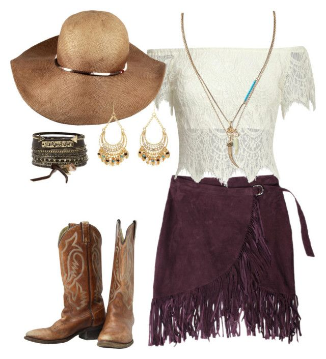 County Fair Dress | Dresses, County fair, Fashion