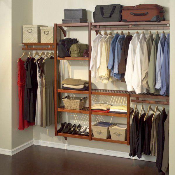 regale selber bauen 73 tolle beispiele und pfiffige ideen diy do it yourself selber. Black Bedroom Furniture Sets. Home Design Ideas