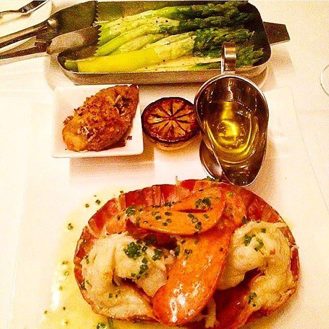 reno tahoe charlie instagram gourmet