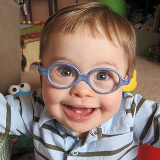 50 Cutest Kids Of 2014 Baby With Glasses Cute Baby