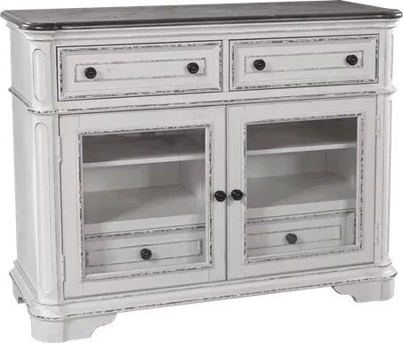 Search Results Rooms To Go In 2020 White Sideboard White Dining Room White Dining Table