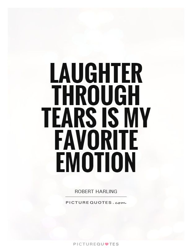 laughter quotes laughter sayings laughter picture quotes page