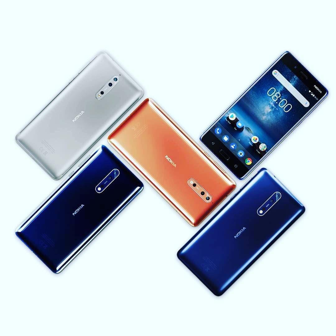 coque iphone 8 1440p
