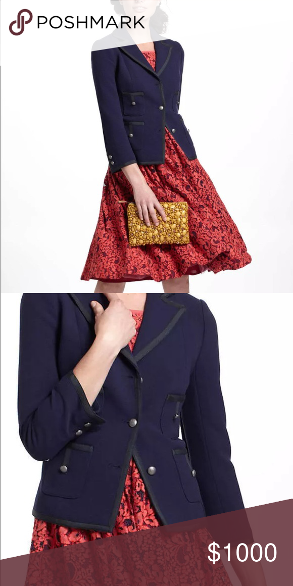ISO Looking for this dress! Size 10 or 12 Anthropologie Dresses Midi