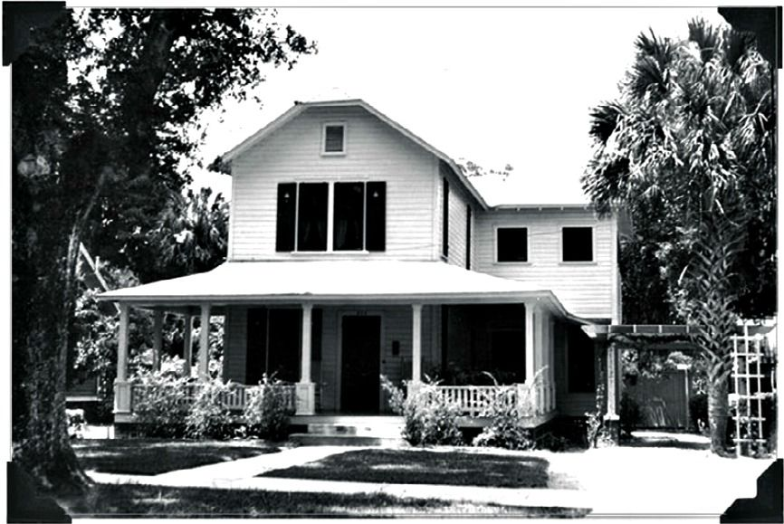 Pin by v w gould agency inc on home insurance florida