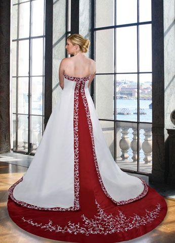 plus size wedding dresses cheap   Wedding Ideas   Pinterest ...