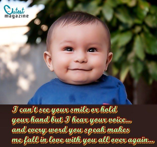 Cute baby wallpapers with quotes wallpapersafari images cute baby wallpapers with quotes wallpapersafari voltagebd Image collections