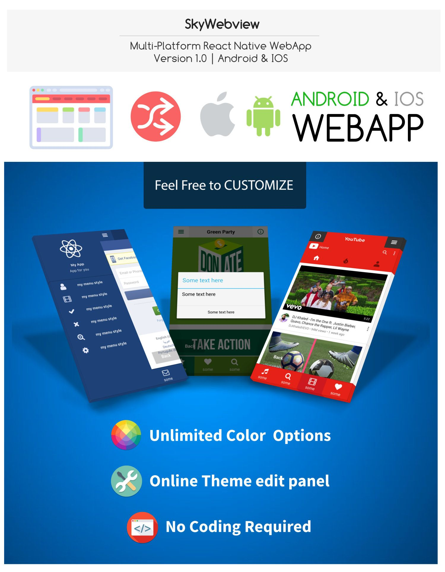user guide app template android bbdoc template full applications scripts plugins and modules pinterest